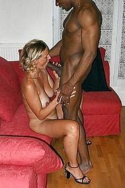 top-interracial-sluts87.jpg