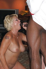 top-interracial-sluts93.jpg