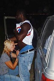 top-interracial-sluts97.jpg