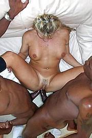 top-interracial-sluts99.jpg