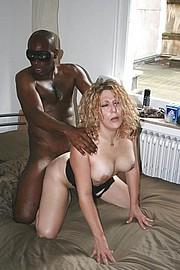 top-interracial-sluts116.jpg