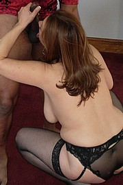 top-interracial-sluts128.jpg