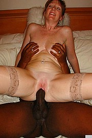 top-interracial-sluts133.jpg