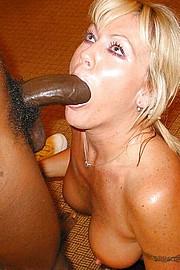 top-interracial-sluts137.jpg