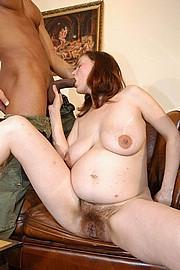 top-interracial-sluts164.jpg