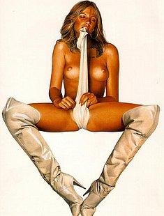 Online Erotic Pictures