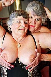 scene3-grannies-gg-026.jpg