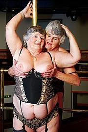 scene3-grannies-gg-027.jpg