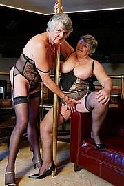 scene3-grannies-gg-030.jpg