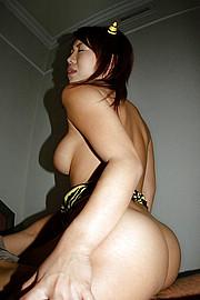 asian_chicks06.jpg