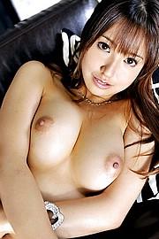 asian_chicks27.jpg