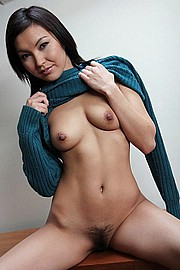 asian_chicks465.jpg