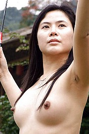 asian_chicks481.jpg