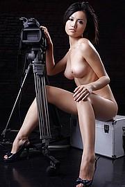 asian_chicks489.jpg