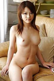 asian_chicks498.jpg