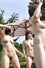 asian_exotics45.jpg