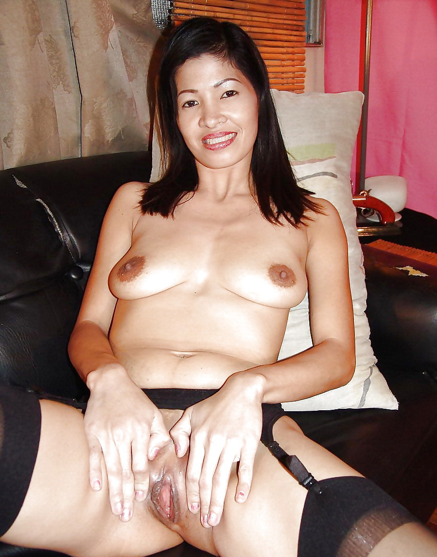 mature-asian-adult-photos-alice-in-wonder-land-naked