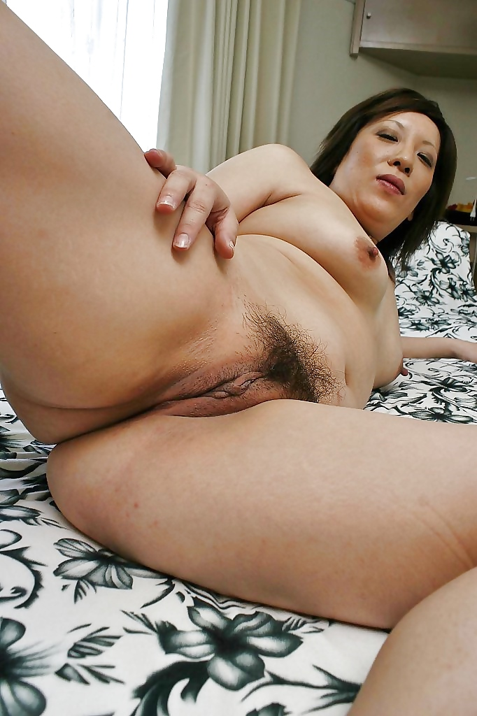 nude-mature-japanese-sex-part-tube-video
