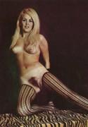Vintage Nude Photos