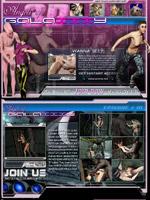 free 3d sex games