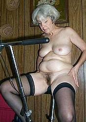 very_old_sluts02.jpg