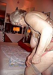 very_old_sluts09.jpg
