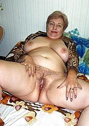 sexy_old_sluts02.jpg