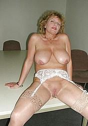 sexy_old_sluts04.jpg