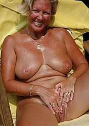 sexy_old_sluts05.jpg