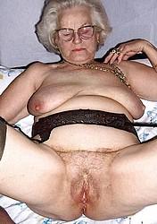 horny-grannies31.jpg
