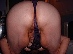 horny-grannies18.jpg