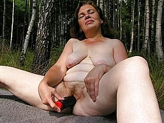 horny-grannies25.jpg