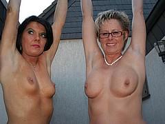 horny-grannies108.jpg