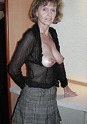 horny-grannies38.jpg