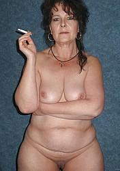 horny-grannies51.jpg