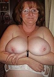 horny-grannies46.jpg