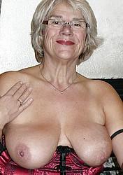 horny-grannies47.jpg