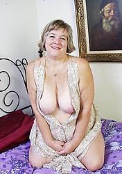 granny-oma01.jpg
