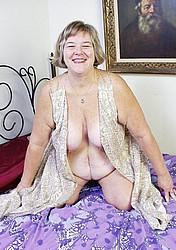 granny-oma02.jpg