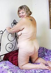 granny-oma08.jpg
