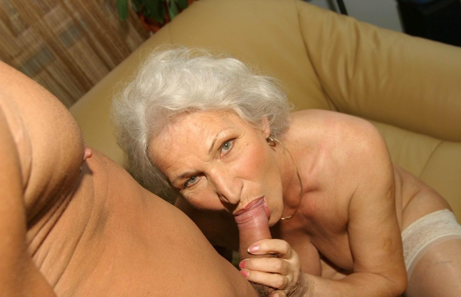 секс с русской бабушкой онлайн