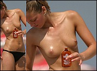 Click HERE to see more young boobs!
