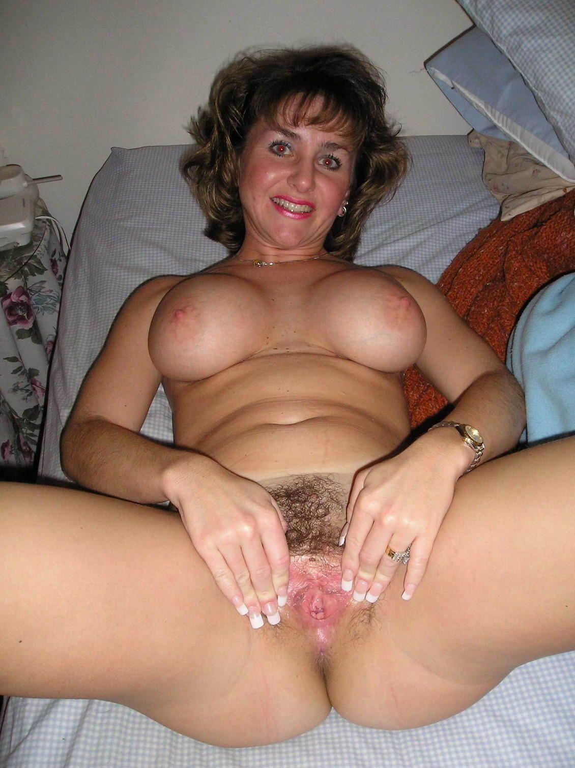 pizda-milf-video