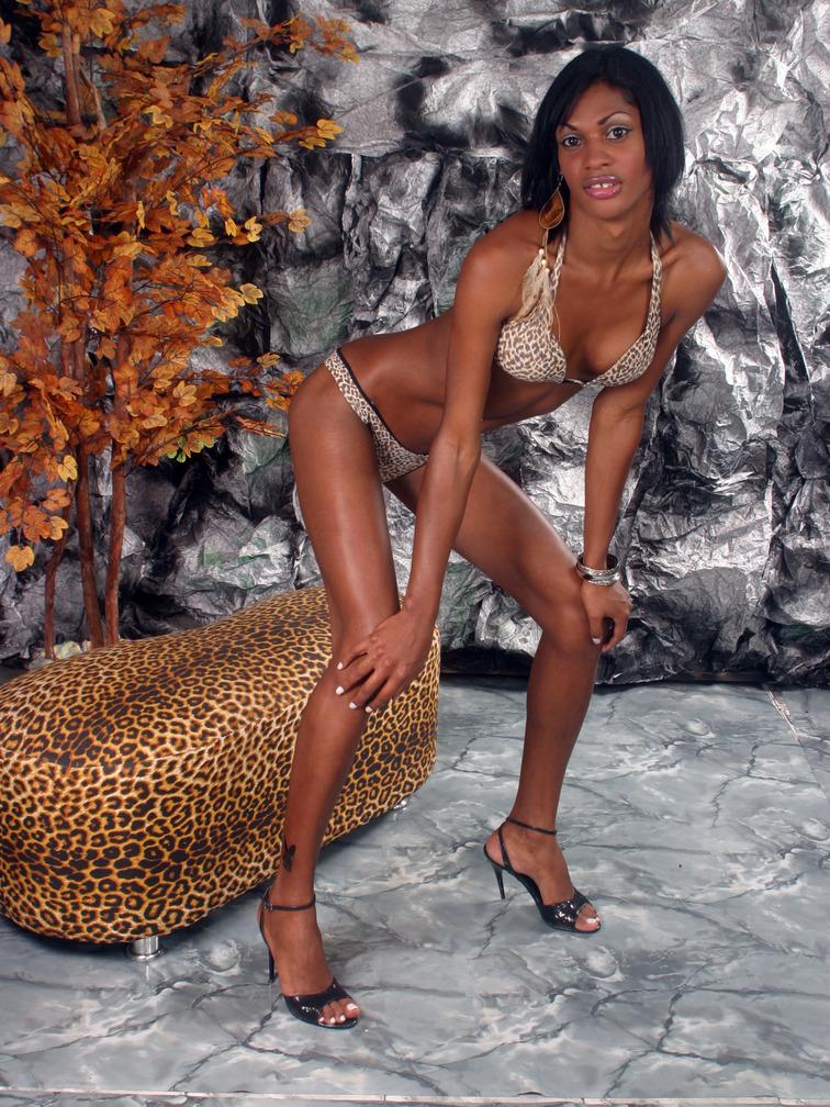 tamil actress bedroom  sex  photo