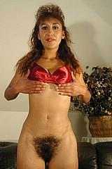 hairy33.jpg