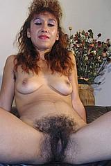 hairy39.jpg