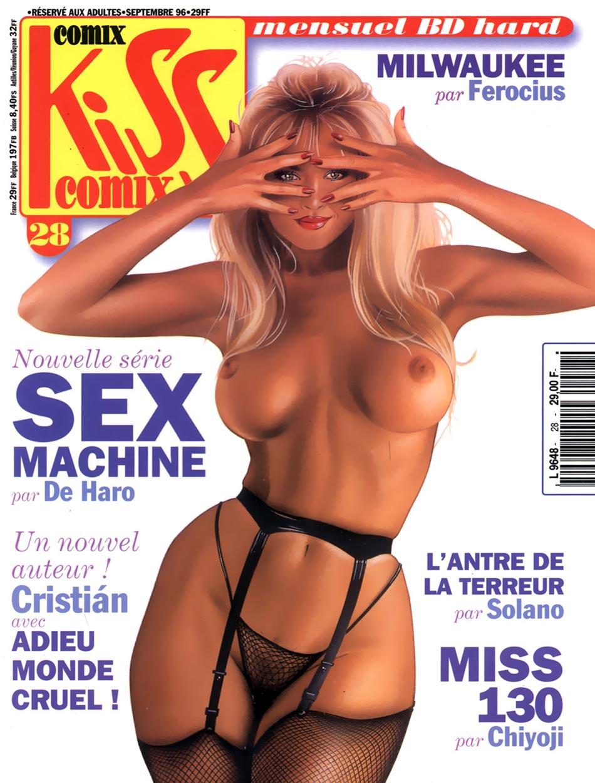 Adult xxxmagazine, naked telugu