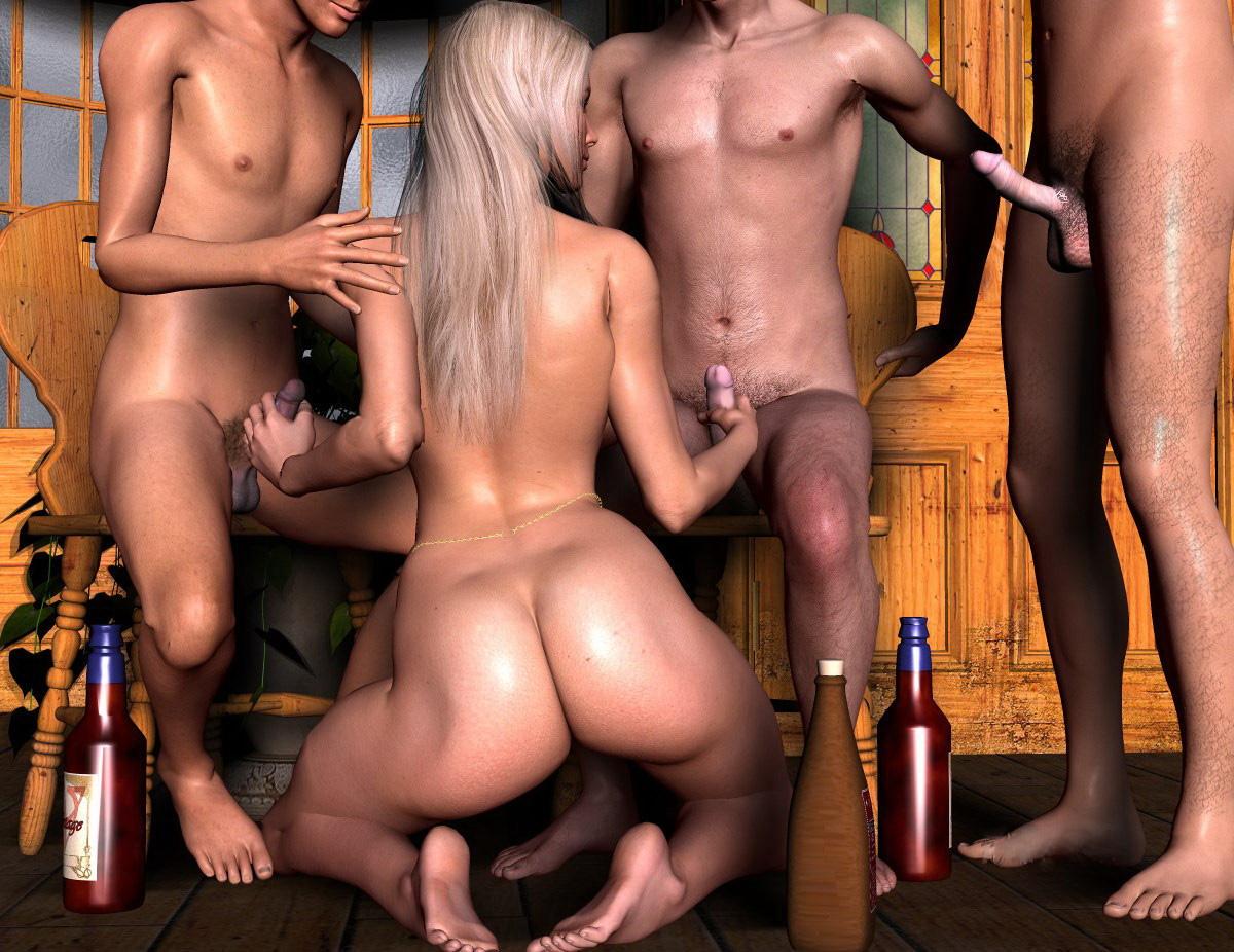 sex-game-pic-big-dark-skin-girl-naked
