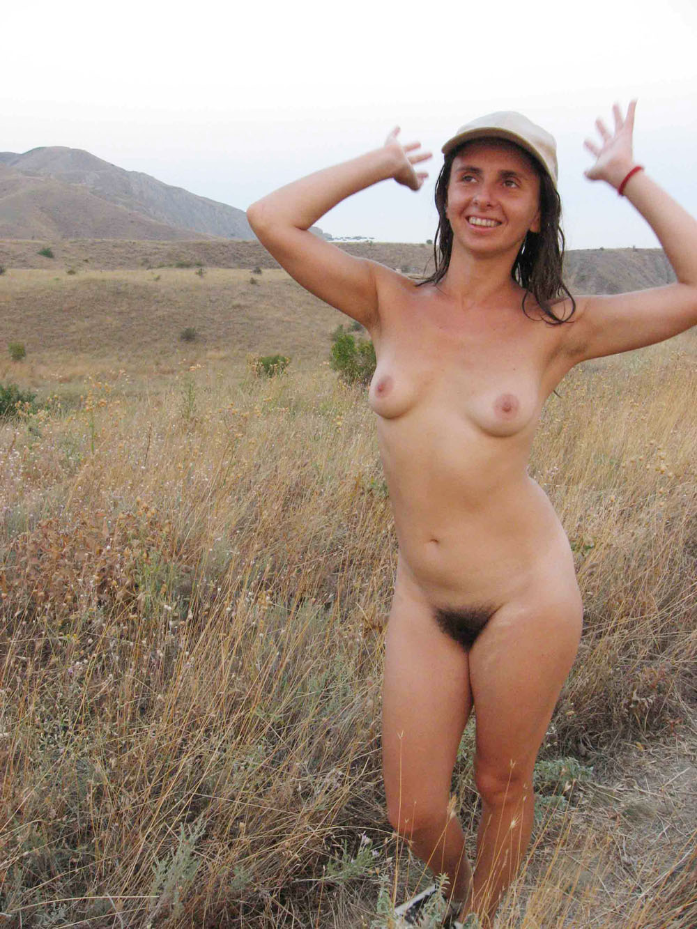 index of images nudism