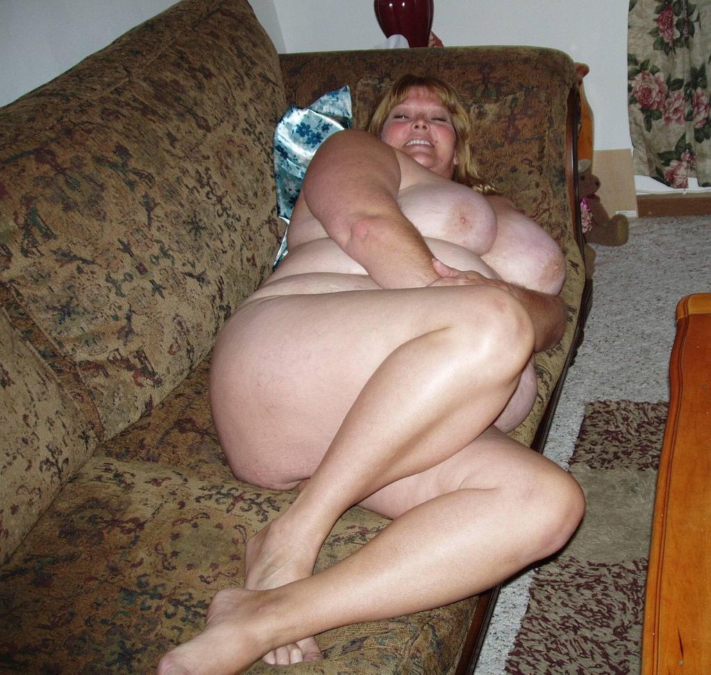 free bbw wife pics